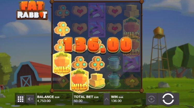 Casino free games ahoi