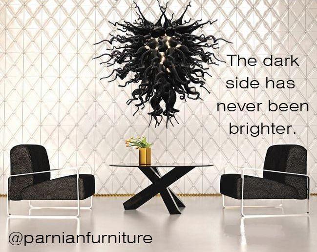 Available At Parnian Com Or Visit Us, Modern Furniture Scottsdale Az