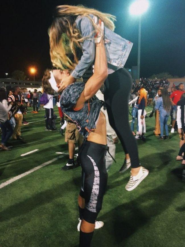 VSCO – bellareed1   Relationship Goals   Pinterest   Couple goals, sweet relationship … – blushweddingdress- VSCO – bellareed1   Relationship Goals   Pint…