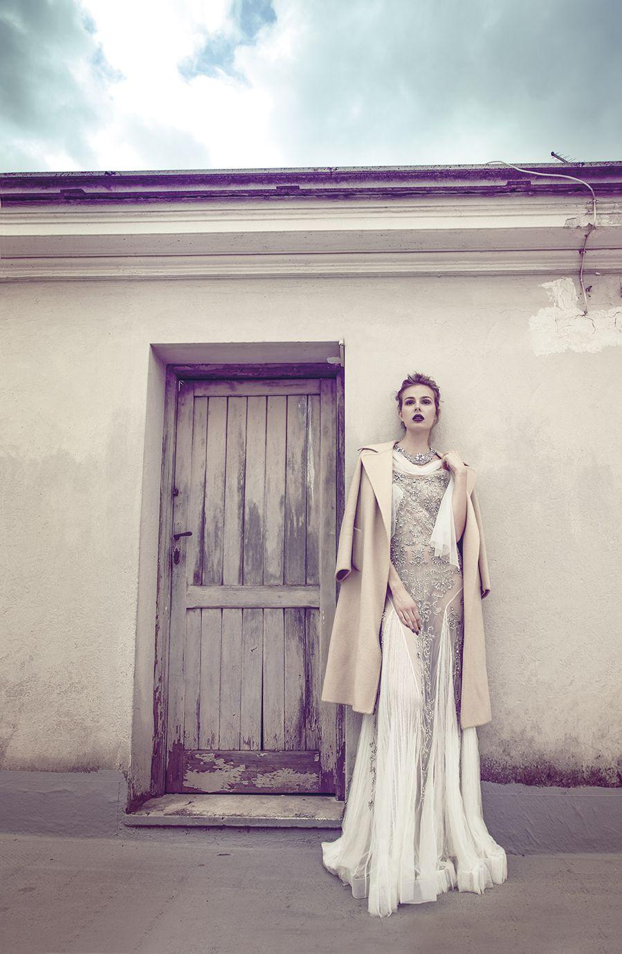 Errico Maria 2015_ collezione Retrospettiva