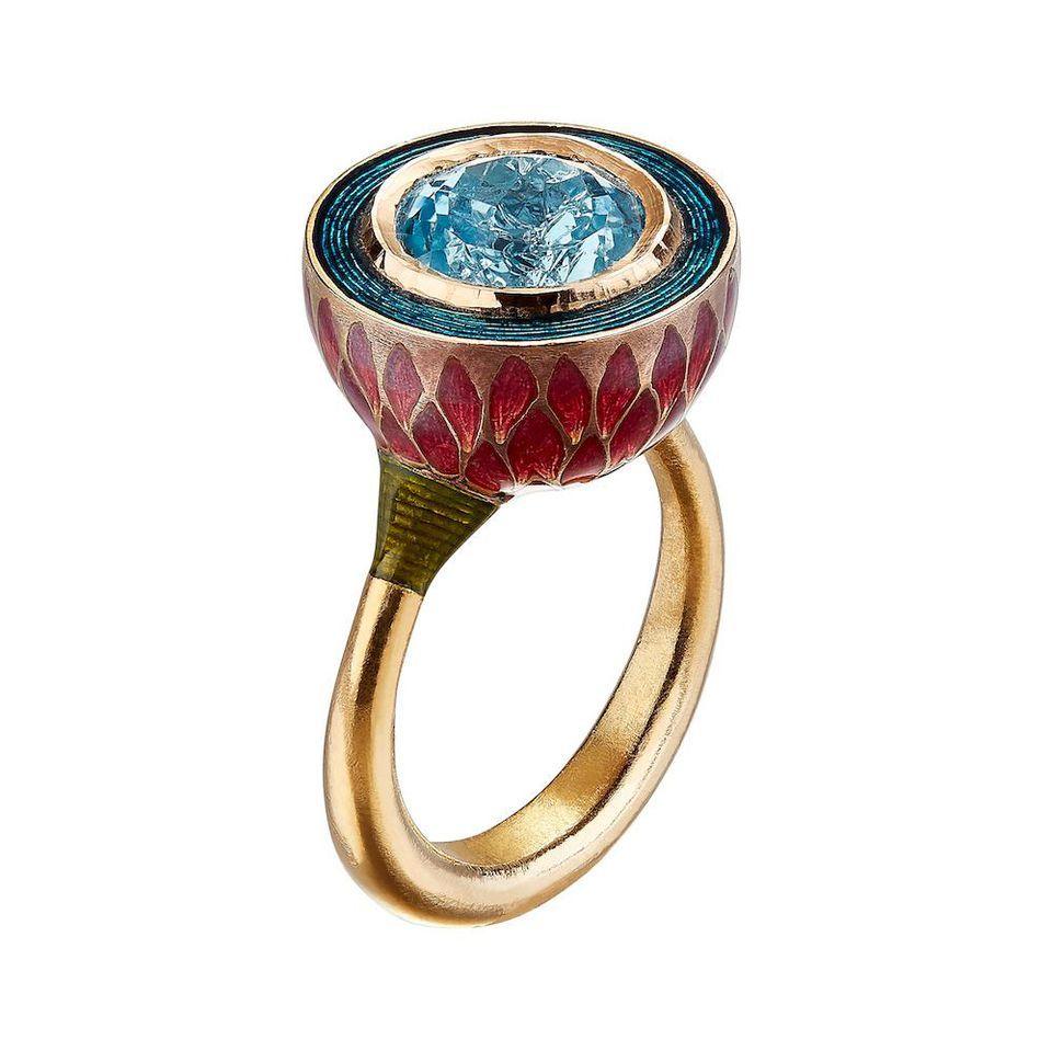 17+ Alice cicolini jewelry for sale ideas