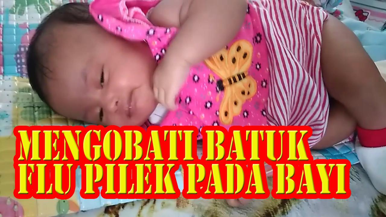 20+ Hidung mampet pada bayi inspirations