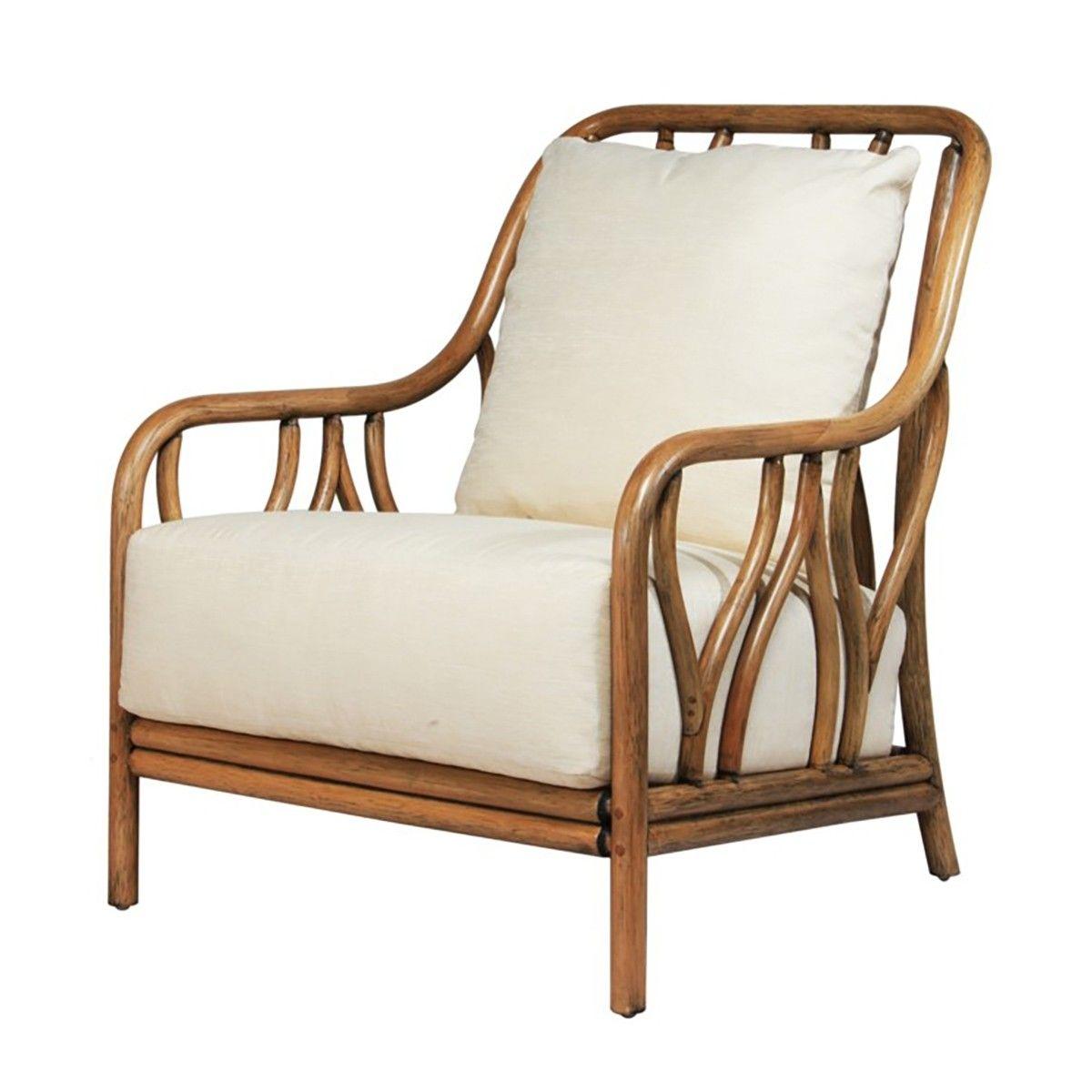 Selamat Wishbone Lounge Chair Nutmeg Chairs Living Room Furniture Candelabra Inc Tekli Koltuk Koltuklar Ev Mobilyalari