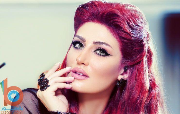 بالصور اجمل الفنانات العربيات صور اجمل الفنانات العربيات صور اجمل فنانات العرب Earrings Drop Earrings Fashion