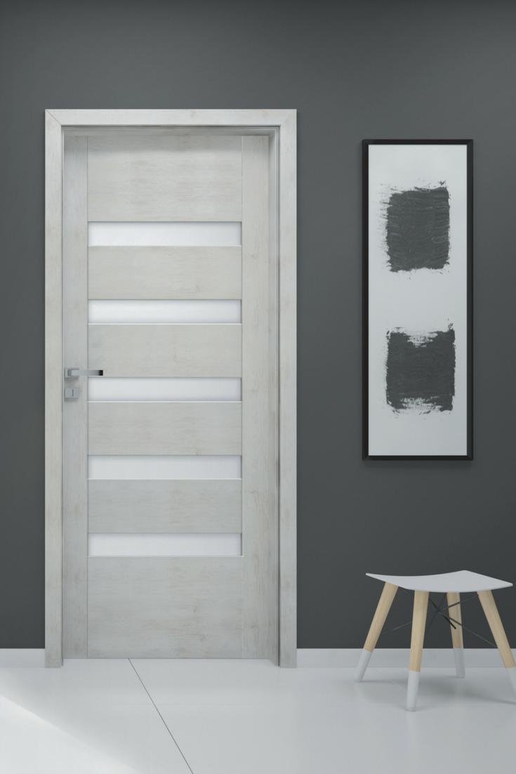 Nogaro Modulowe Drzwi Wewnetrzne Invado Modern Apartment Decor Teenage Girl Bedroom Decor Home Decor