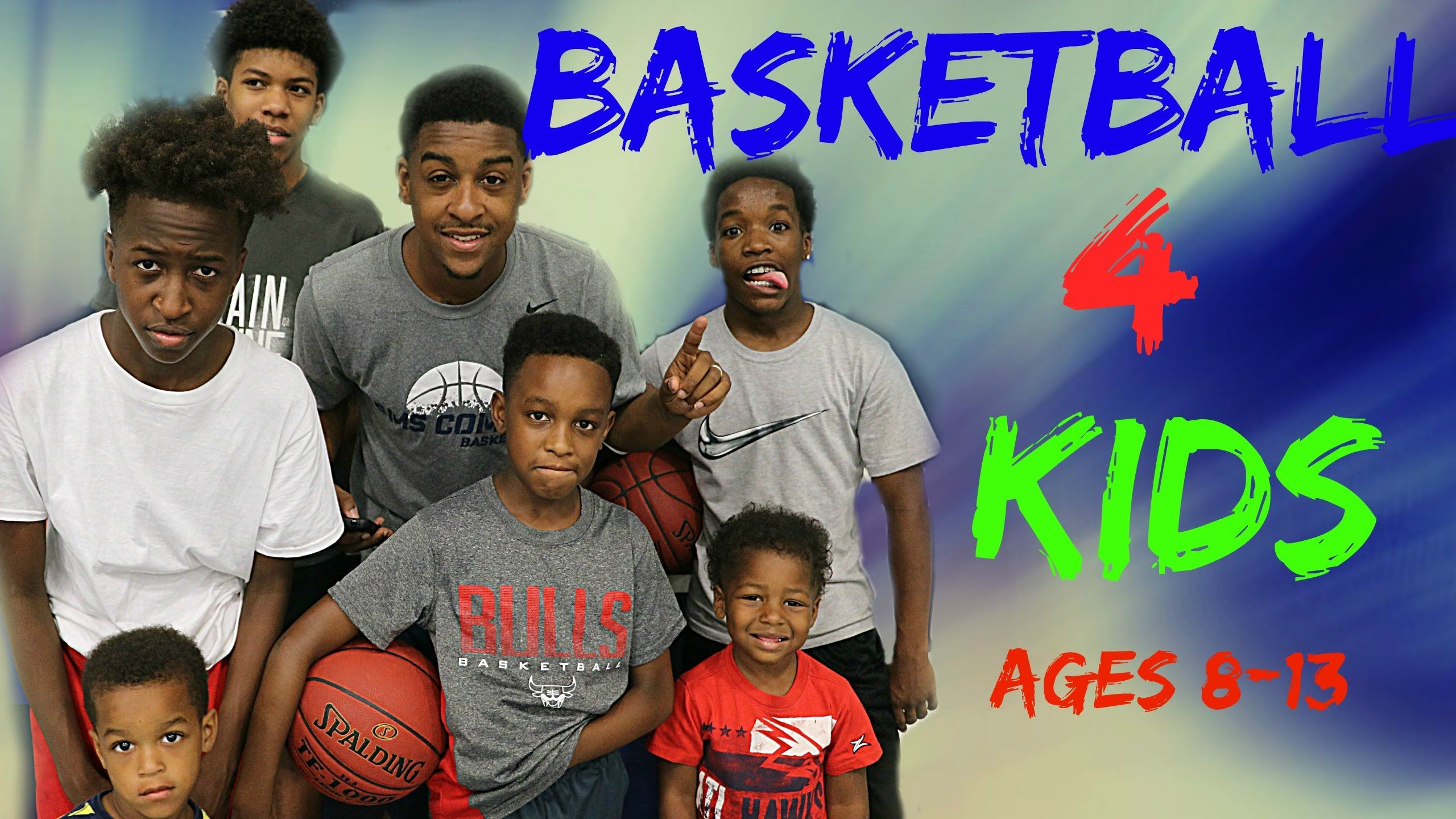 Youth Basketball Drills For Kids 8 13 Yr Old Basketball Workouts Basketball Drills For Kids