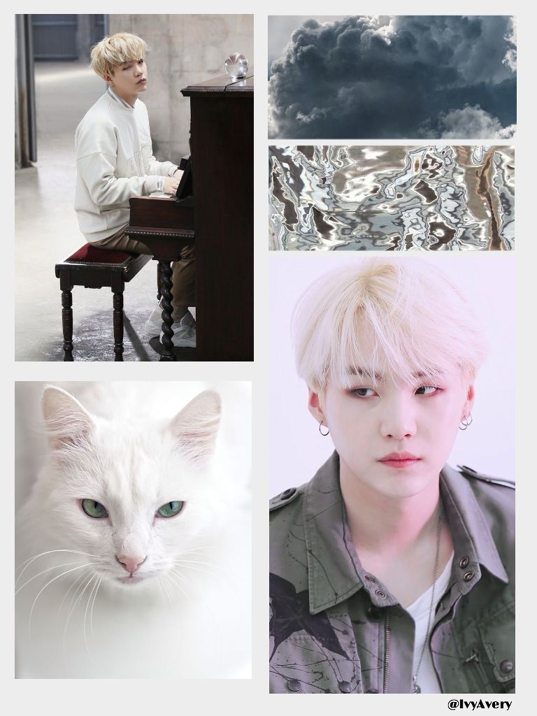 Bts Yoongi Aesthetic Ipad Wallpaper Suga In 2019 Bts Wallpaper