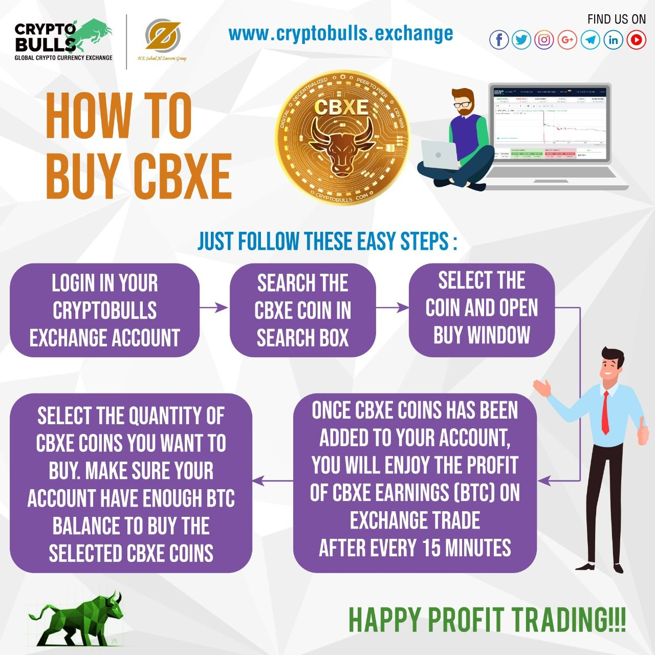 what cryptocurrency to buy next