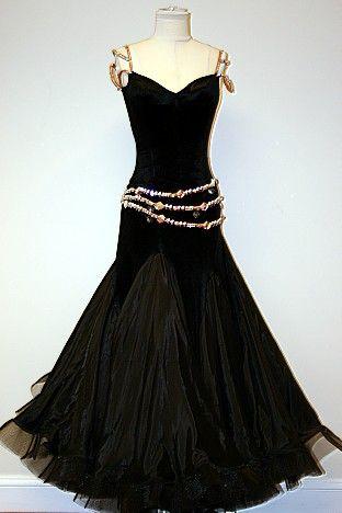 Rentals Ballroom Dress