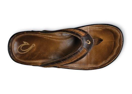 olukai.... Some of the most comfortable shoes ever!!!!