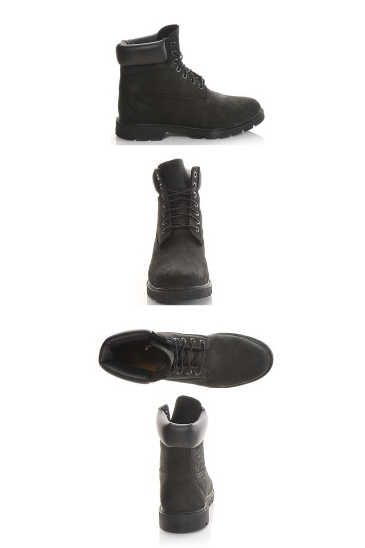 Boots, Shoe carnival, Timberland mens