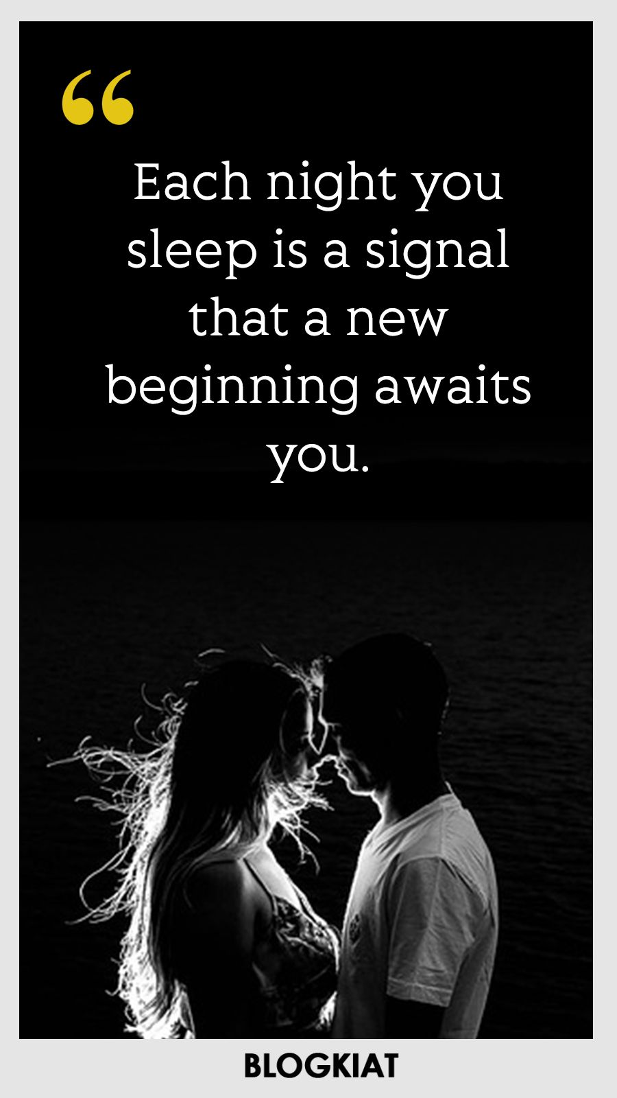 50 Good Night Love Quotes Sayings Messages For Him Her Quotes