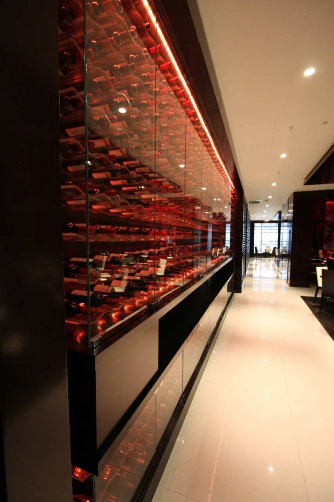 westminster bridge park plaza hotel buj architects uri on great wall chinese restaurant id=81688
