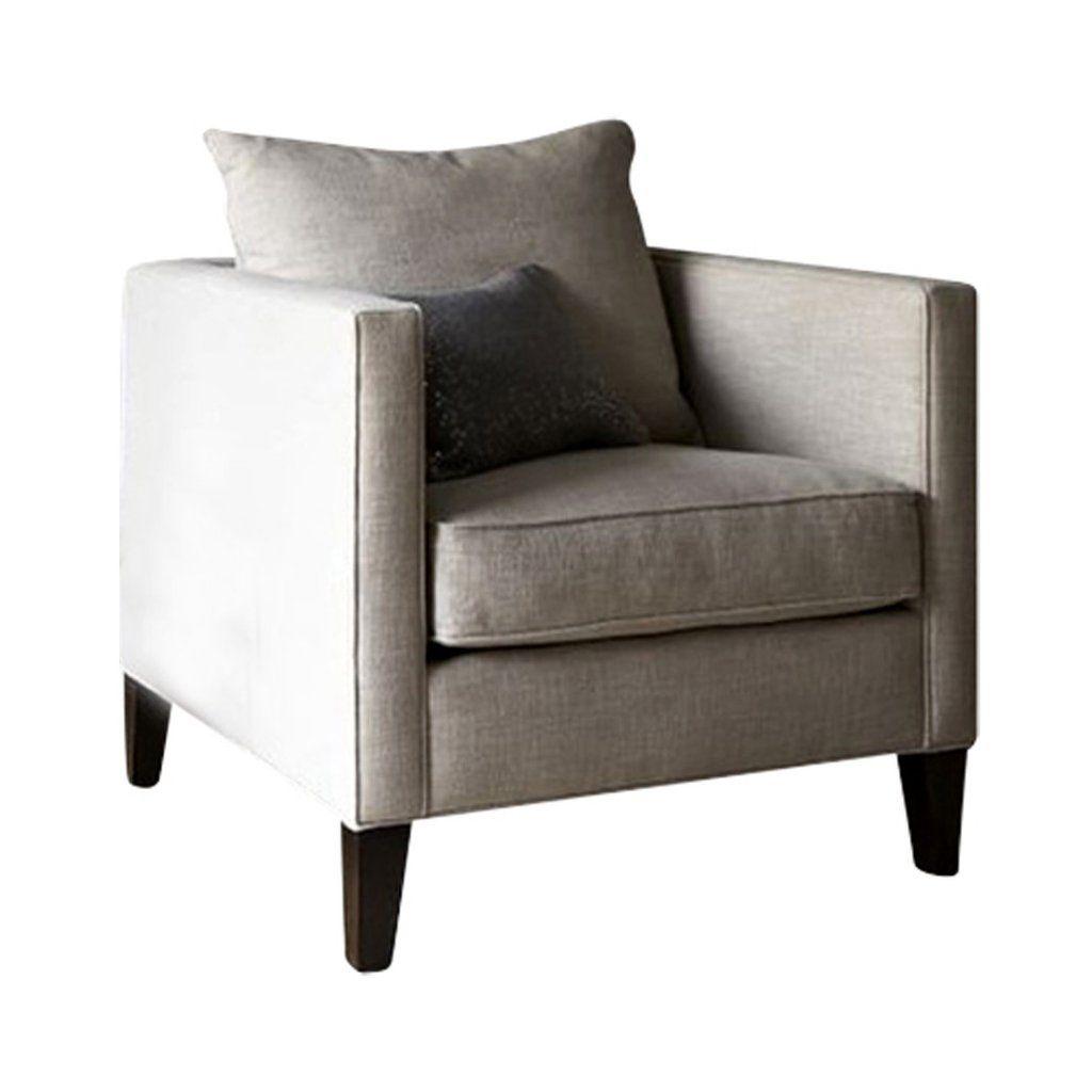 Booth sill n individual de tela quantum varios colores - Sofas individuales modernos ...
