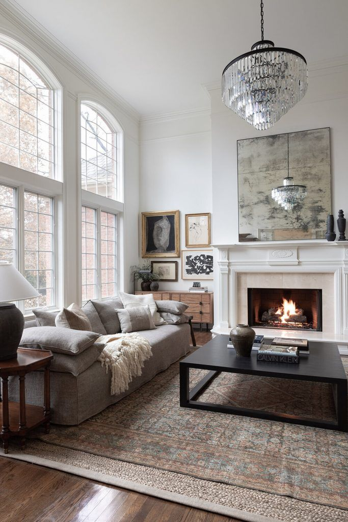 Photo of Unique Look in Your Home