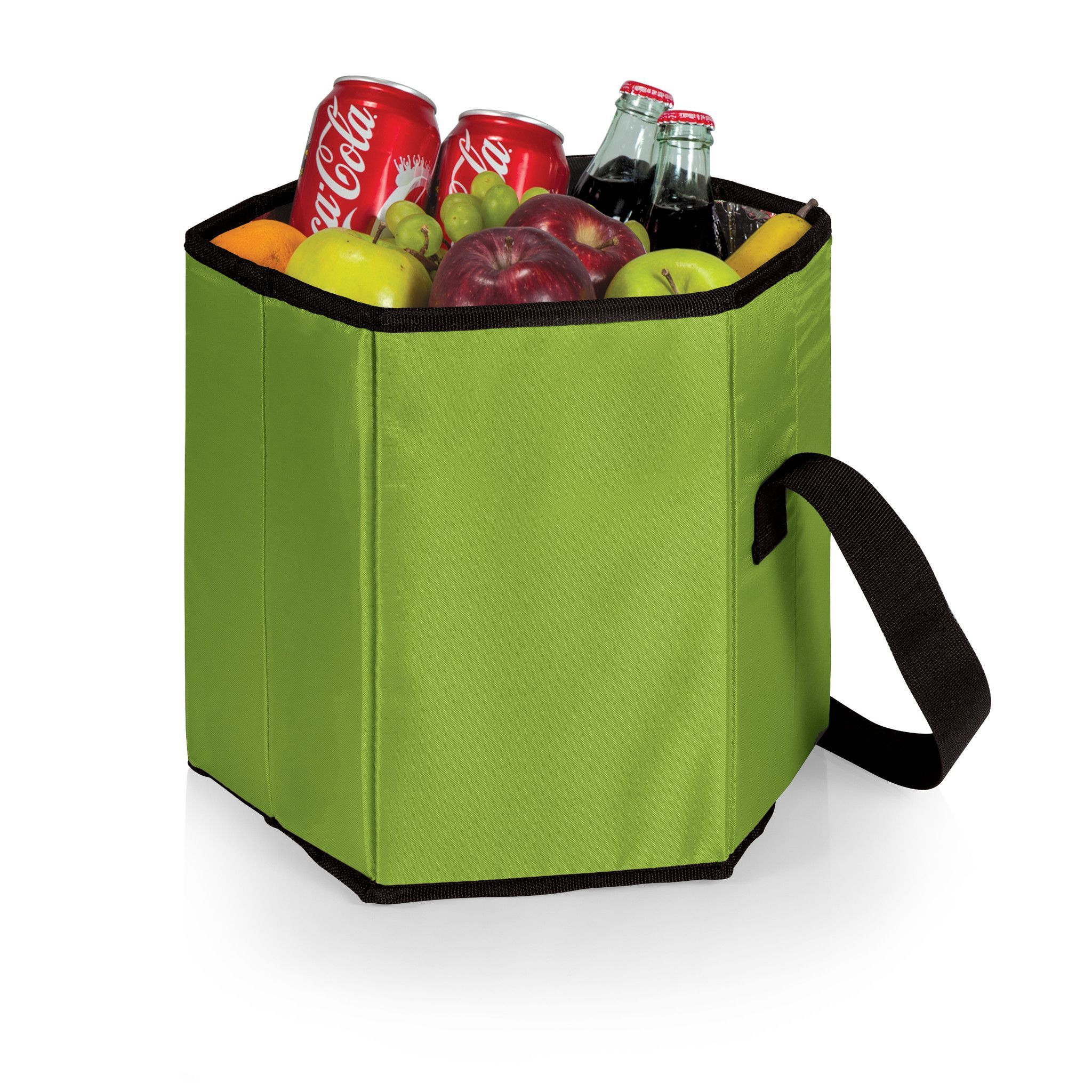 Bongo Portable And Collapsible Cooler