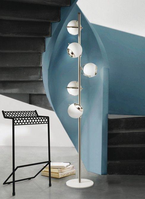 Avant Garde Vintage Floor Lamps Modern Floor Lamps Contemporary Floor Lamps Unique Floor Lamps