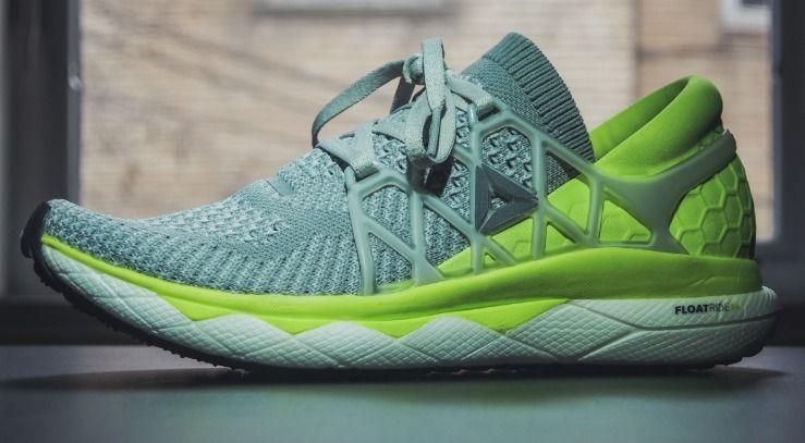 reebok sports shoes models