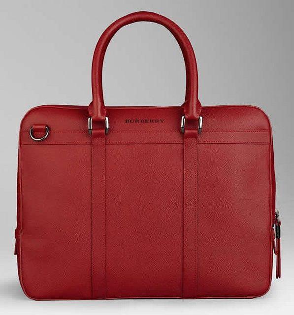 www.designerclan com new chanel handbags on sale e383b1ec46
