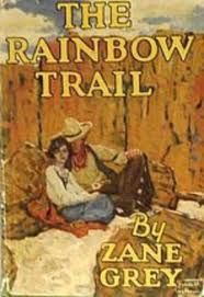 Download The Rainbow Trail Full-Movie Free