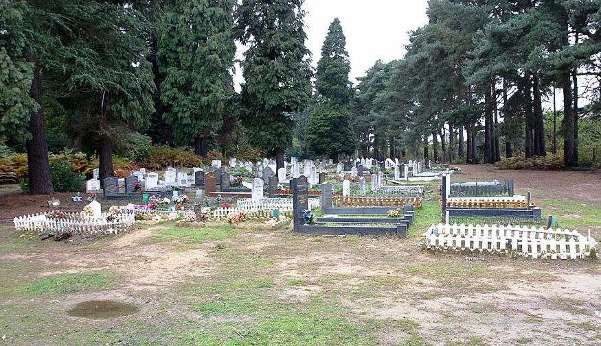 Ahmadiyya Burial Ground Outdoor Furniture Sets Outdoor Outdoor Decor