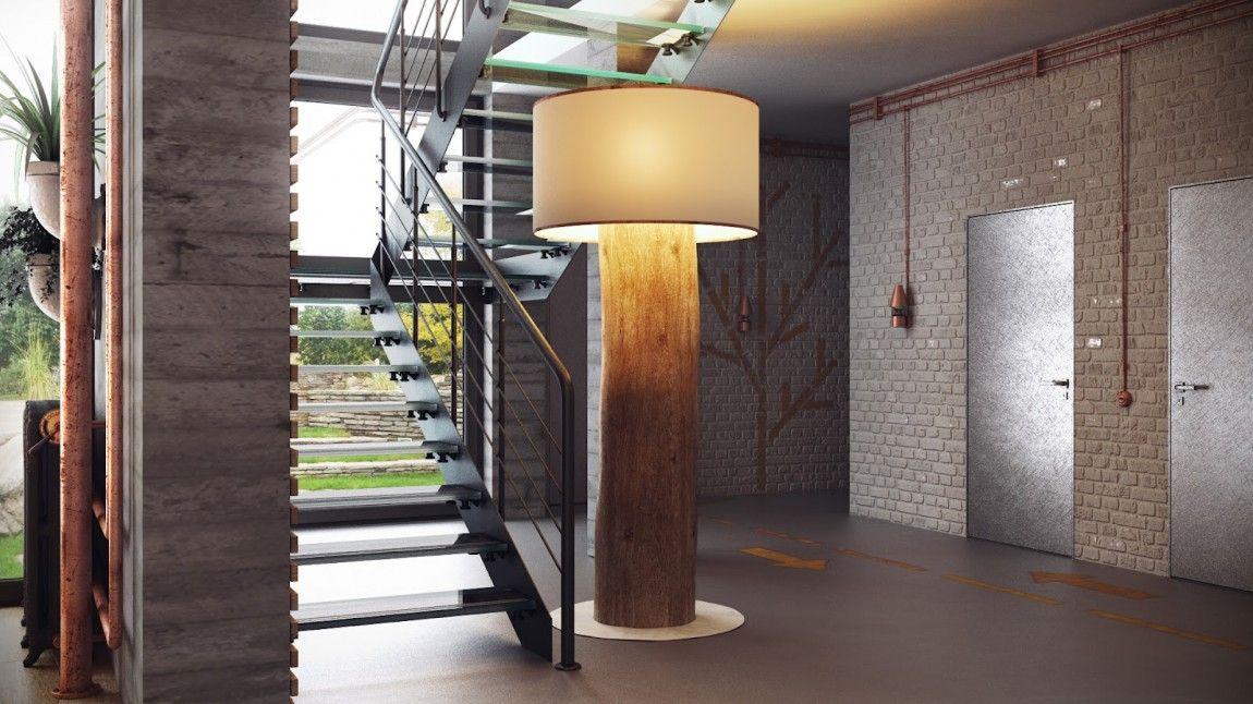 cette semaine j 39 ai aim 72 punky b blog mode ambiance deco douillette et planete deco. Black Bedroom Furniture Sets. Home Design Ideas