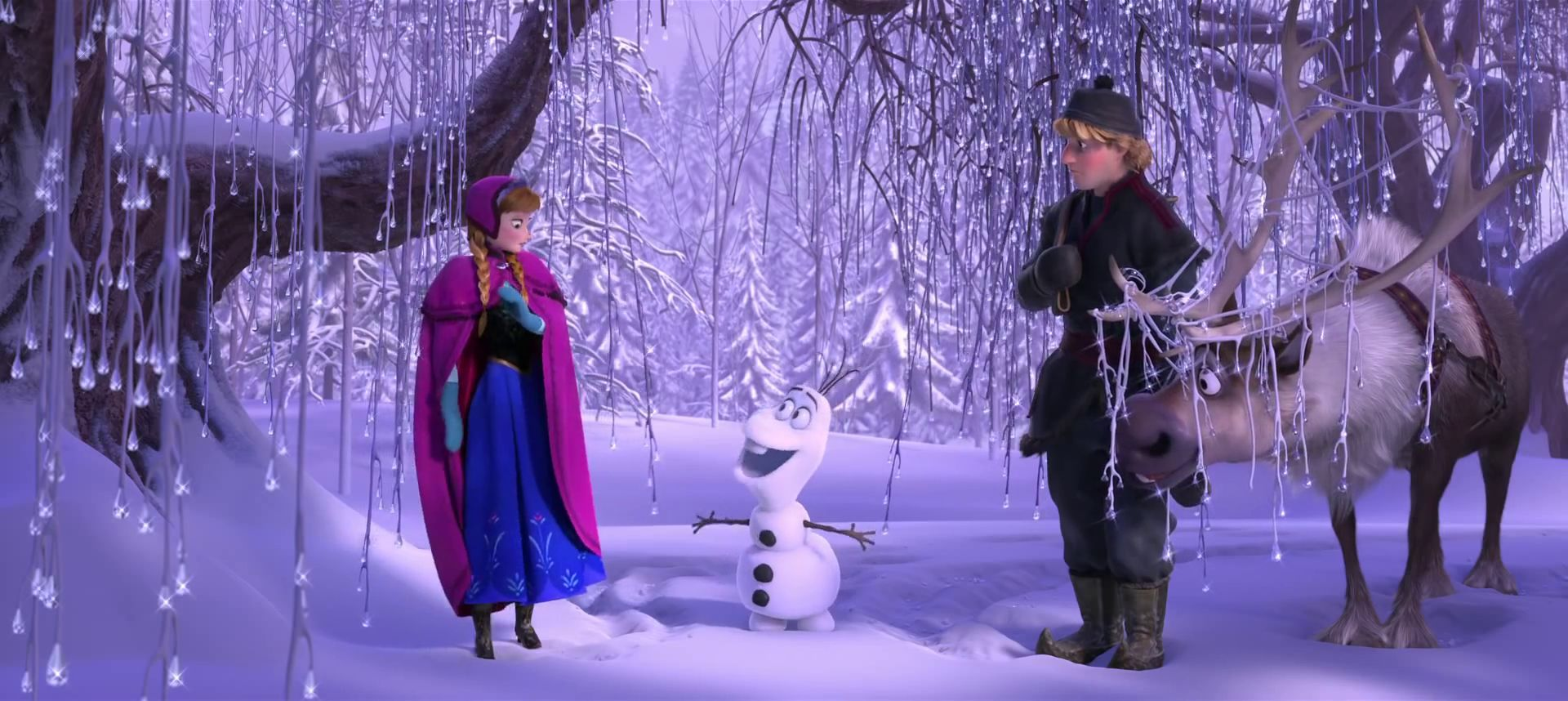 Frozen movie images google search animation pinterest frozen movie images google search voltagebd Gallery