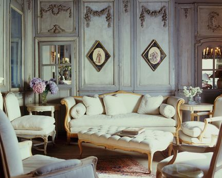 French Living Room Furniture Andifurniture Within French Living Pleasing French Living Rooms Inspiration Design