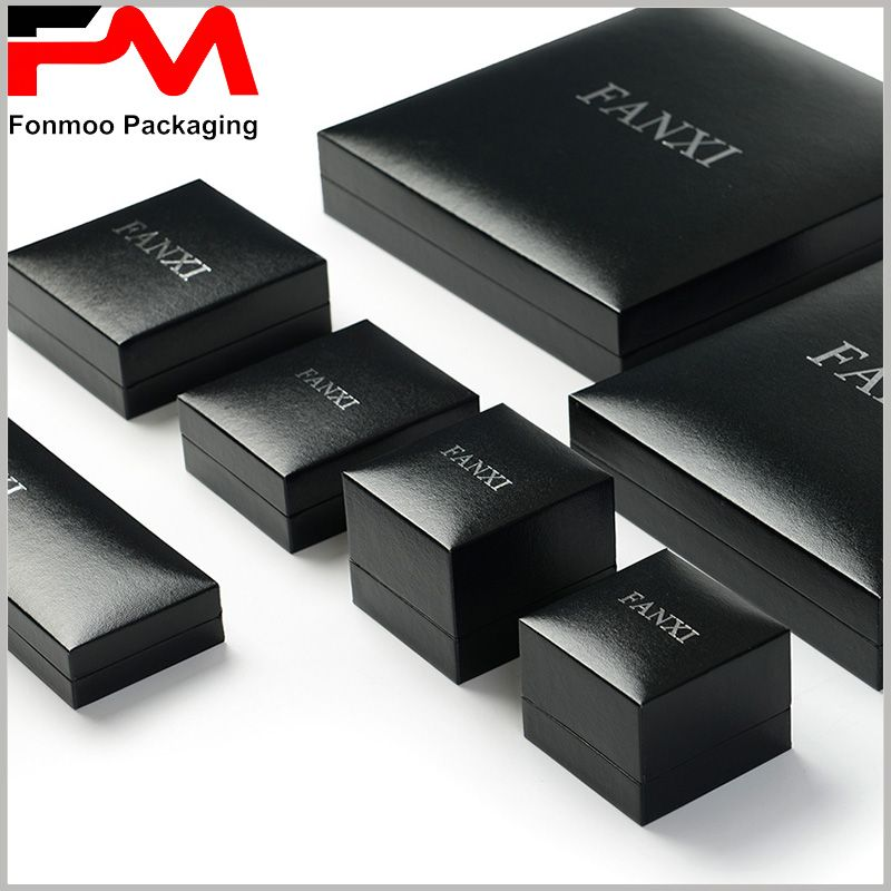 Jewelry Boxes Packaging Best Custom Packaging Provider In China