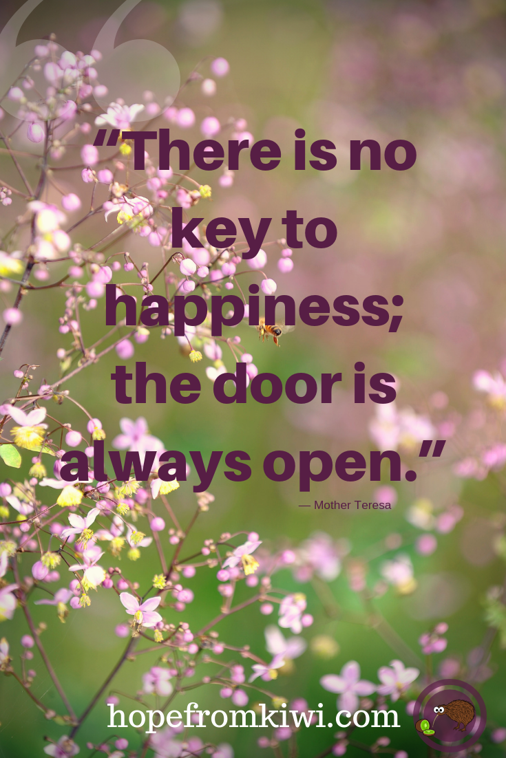 quotes from hopefromkiwi com Please visit our website for