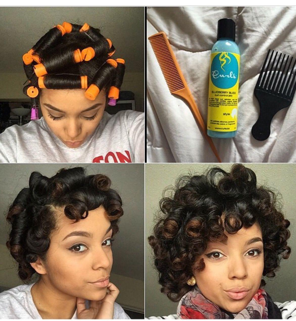 Pin by asharay haulcy on curly hair pinterest natural hair