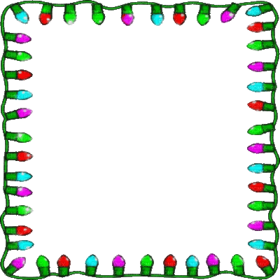 christmas frame happy new year frame profile picture campaign rh pinterest com christmas holiday clipart borders free free holiday clip art borders printable