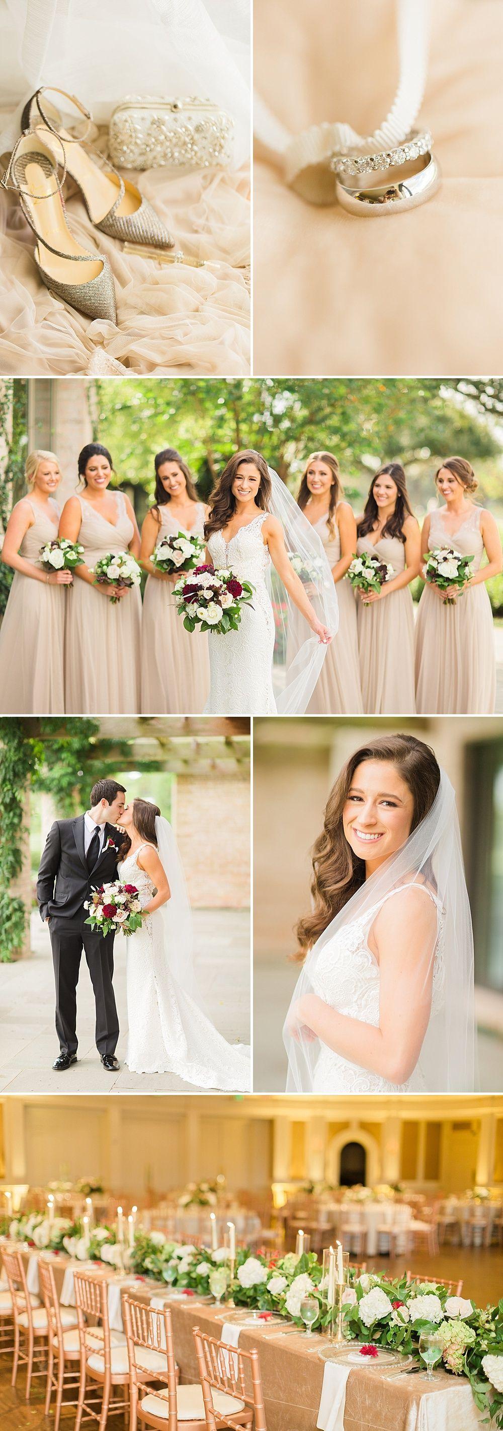 River oaks country club wedding wedding ideas group board