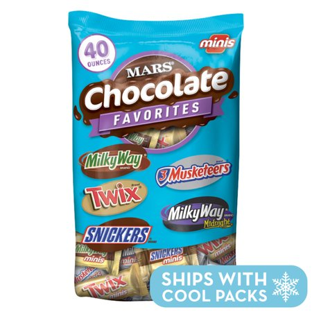 Food Mars Chocolate Snickers Chocolate Chocolate