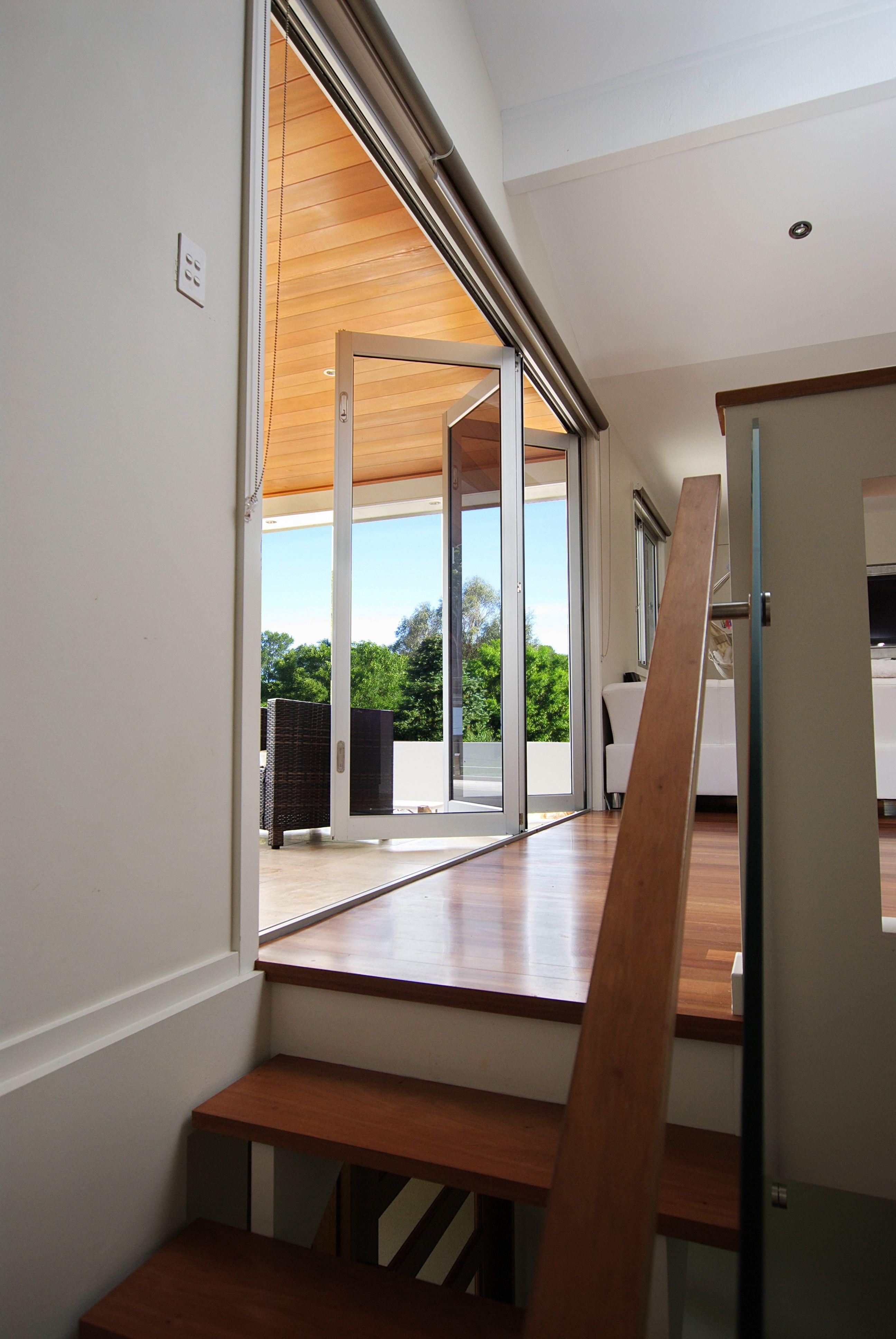 Bi-doors by Wideline. .wideline.com.au & Bi-doors by Wideline. www.wideline.com.au | Bi-fold Doors ... pezcame.com