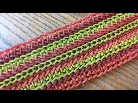 NEW Hook Only Linnea Bracelet