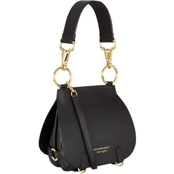 Burberry Bag Harrods