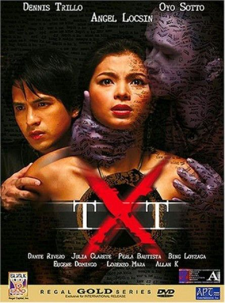 hush full movie tagalog