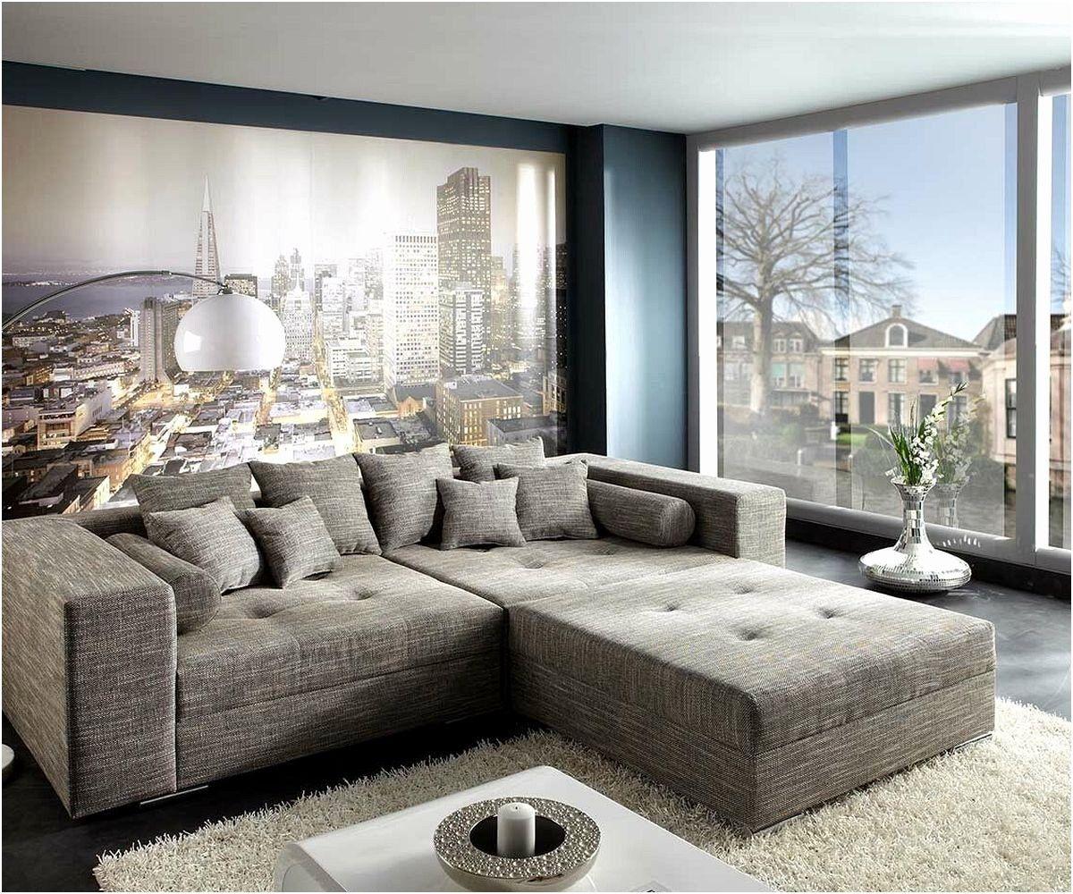 durchschnittlich möbel 24 sofa