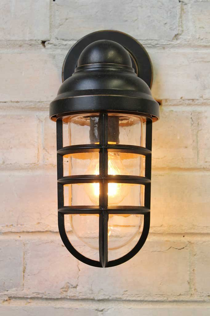 Canal outdoor wall light outdoor walls outdoor lighting and canal outdoor wall light mozeypictures Image collections