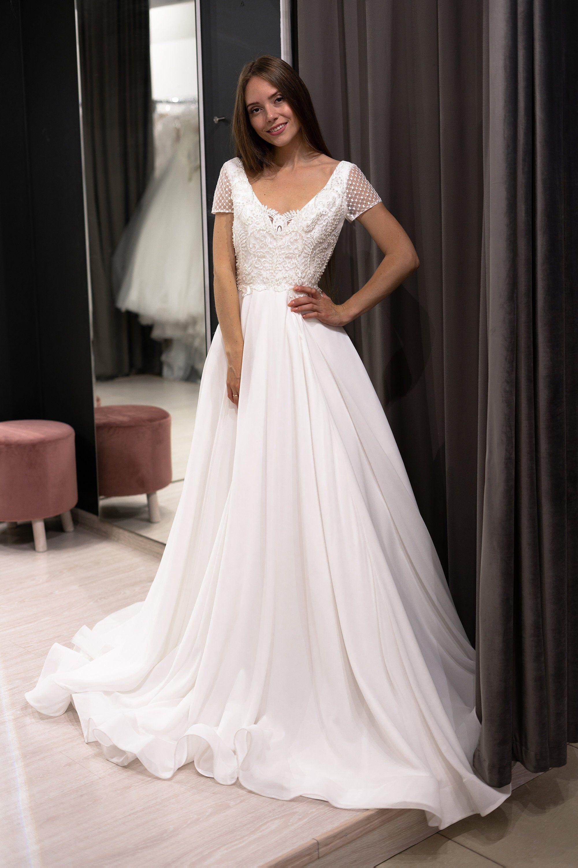 46++ Wedding dress sample sale near me ideas in 2021