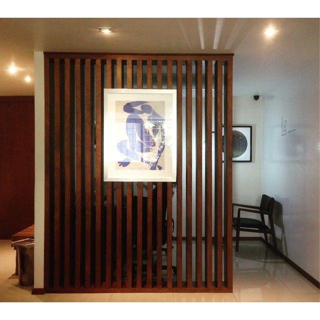 Resultado De Imagen Para Mamparas De Madera Decor Home Decor Cool Stuff