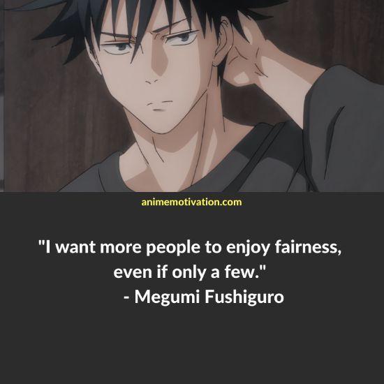 The 35+ Best Jujutsu Kaisen Quotes Fans Will Appreciate