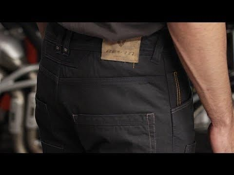 Carnaby джинсы