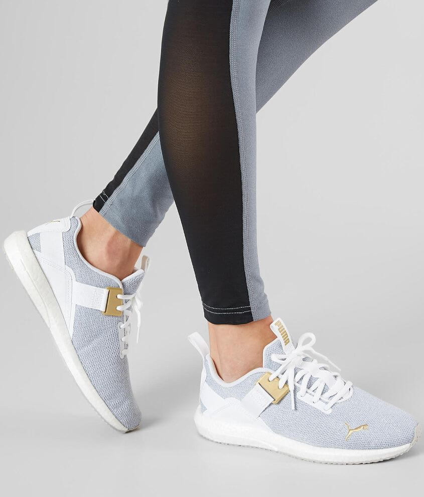 Puma Mega NRGY Street Shoe - Women's
