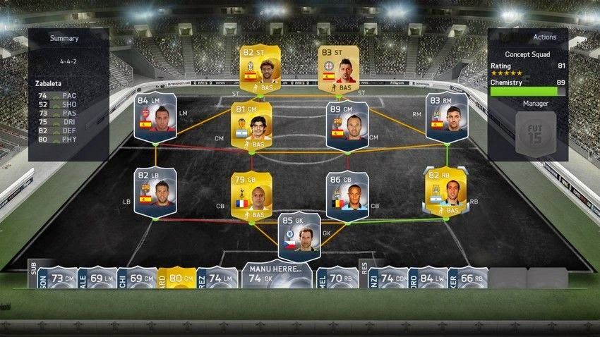 5f391d6edc2b8ea7b135f6b1b2f3e49e - How To Get Free Coins In Fifa 15 Ultimate Team