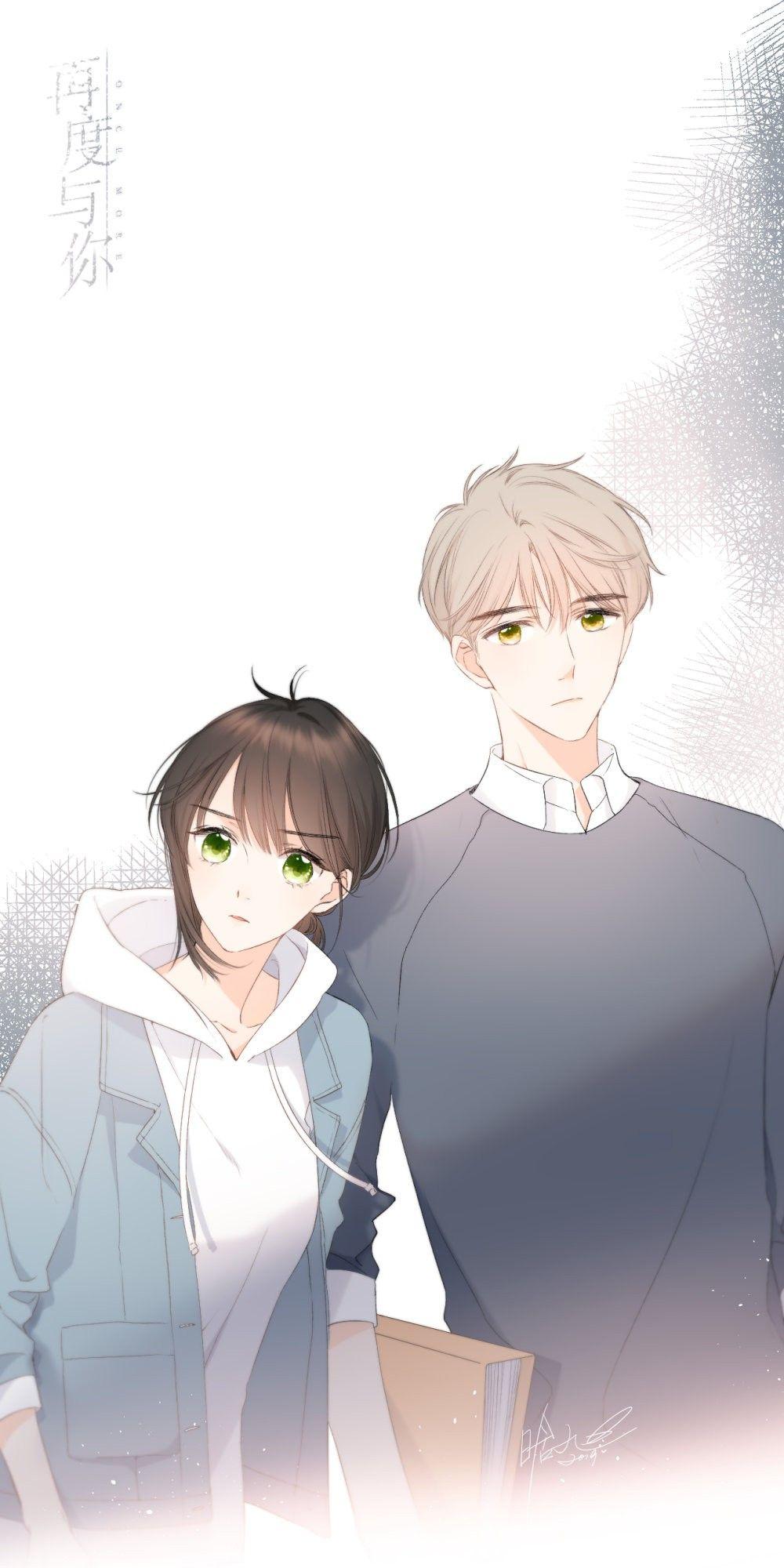 Ghim của AkaneSakura trên Sakura's love / LMo Anime
