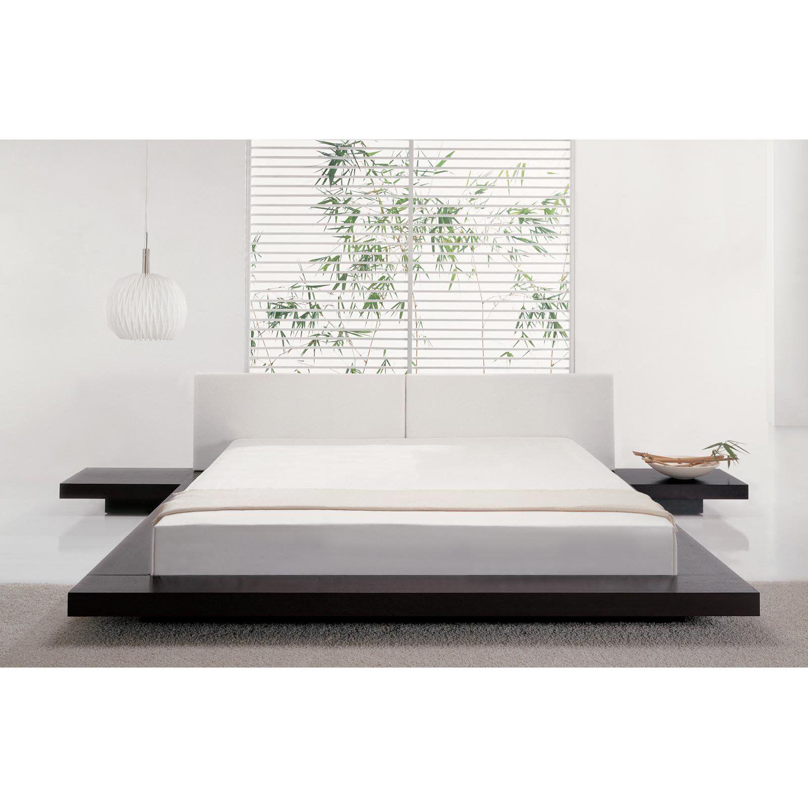 Have to have it. Worth Platform Bed 1599.99 Platform