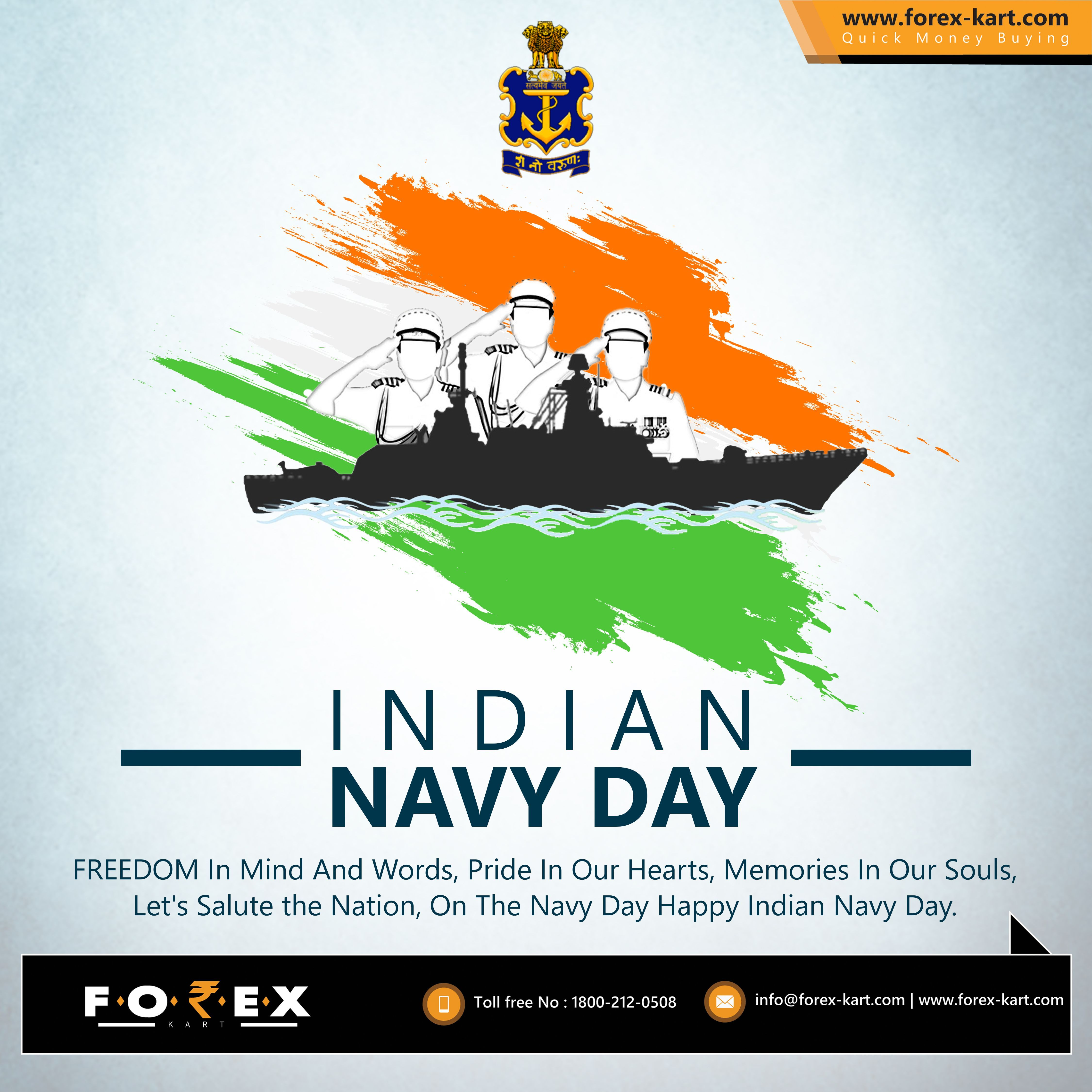 10 Logo Designs Of Government Of India Setups Or Companies Indian Army Wallpapers Navy Wallpaper Indian Navy