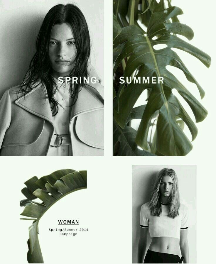 4f538523 Discover the new ZARA collection online. The latest trends for Woman, Man,  Kids and next season's ad campaigns.